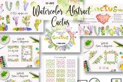 Summer Sale Watercolor Bundle 80OFF Product Image 5