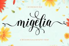 migelia Product Image 1