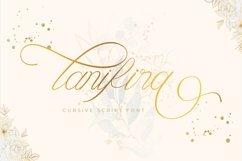 The Beauty Flourish Font Bundles - Only $12 Product Image 4