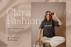 Glamode Product Image 5