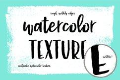 Malibu Punch, a flirty brush font Product Image 2