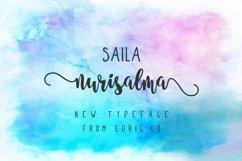 Saila Nurisalma Product Image 1