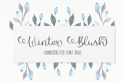 Winter Blush Product Image 1