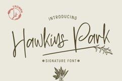 Hawkins Park Product Image 1