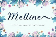 Melline Product Image 1