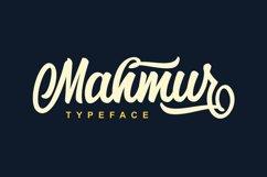 Mahmur Product Image 1