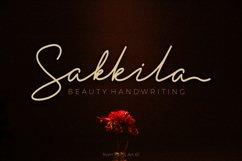 Sakkila Product Image 1