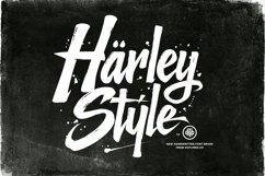 Harley style Product Image 1