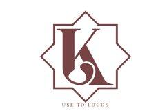 MONOGRAM Product Image 3