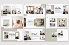 Kyla - Powerpoint Template Product Image 7