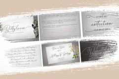 Special Bundle Calligraphy Product Image 6