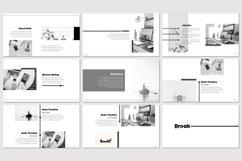 Redo - Keynote Template Product Image 4
