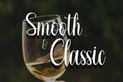 Chardonnay Product Image 2