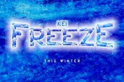 Winter Kei Product Image 3