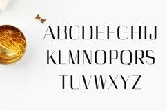 Cason Sans Serif Typeface Product Image 2
