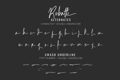 Rubatti Product Image 3