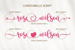 Christabelle Font Duo Product Image 2