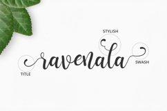 Ravenala Product Image 2