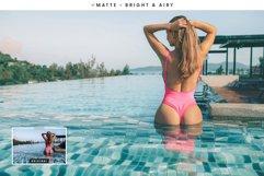Matte Box - Lightroom Presets Product Image 25