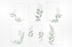 Fleur d'Eau Graphic Collection Product Image 6