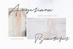 Ankara - The Realistic Signature Product Image 5