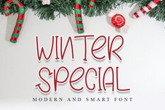 Winter Special Product Image 1