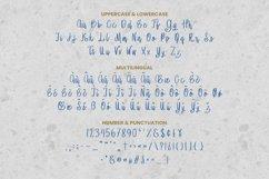 Futu Font Product Image 5