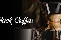 Coffee Script Product Image 4