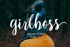 Girlboss Script Product Image 1