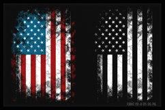 American Flag Bundle Product Image 8