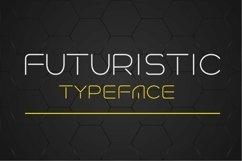 12 Font Families Bundle Product Image 4