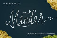 Mandar Product Image 1