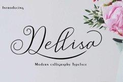 Roslina Product Image 3
