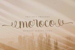 Moroco Product Image 1