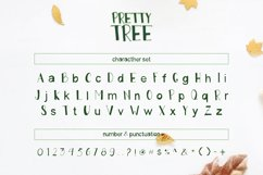PrettyTree Product Image 5