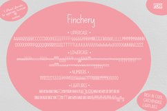 Finchery Product Image 2