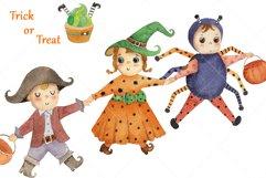 Halloween set Product Image 5