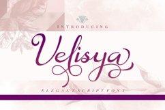 Velisya Product Image 1