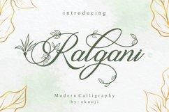 Ralgani Product Image 1
