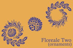 Floreale Two Product Image 3