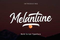 Melantune Product Image 1