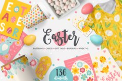 Easter Kit Product Image 1