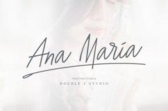 Ana Maria Product Image 2