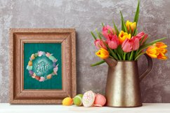 Easter Set Product Image 3