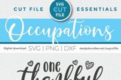 Caregiver svg, a home health care design - care giver svg Product Image 6