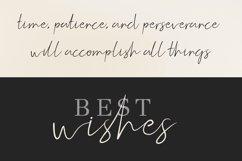 Alchemish Signature Script Font Product Image 6