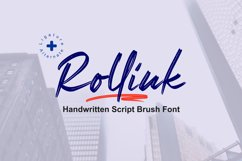 Rollink Product Image 1