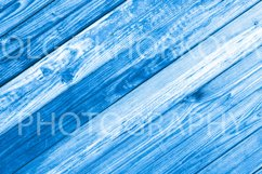 Rustic wooden backgrounds set Product Image 6