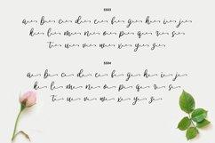 Wendling - Beautiful Script Product Image 2