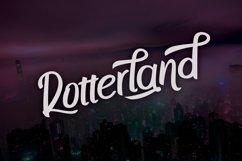 Rotterland Product Image 1